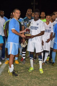 stgc-passes-ziadie-cup-to-jc