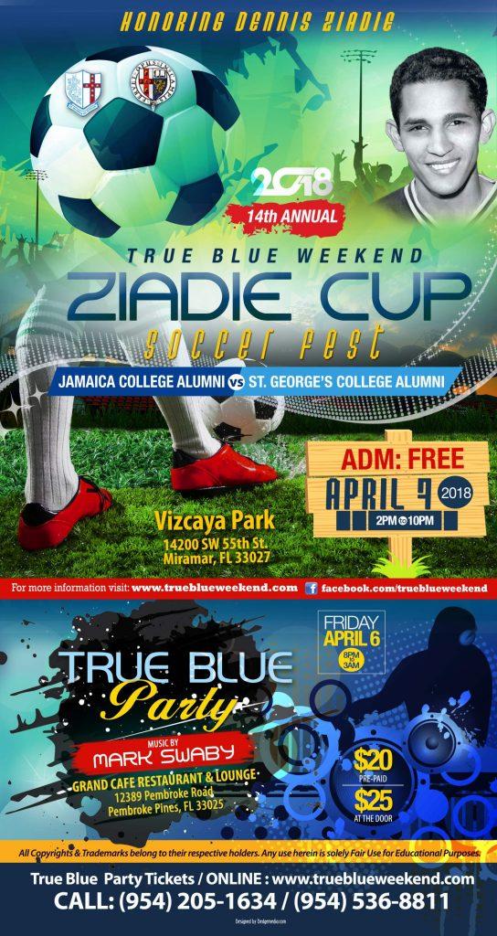 True Blue Ziadie Cup 2018-Flyer-WP